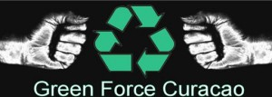 Logo Green Force