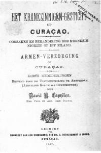 brochure DR Capriles