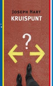 Kruispunt